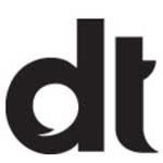 DT-Logga-Liten