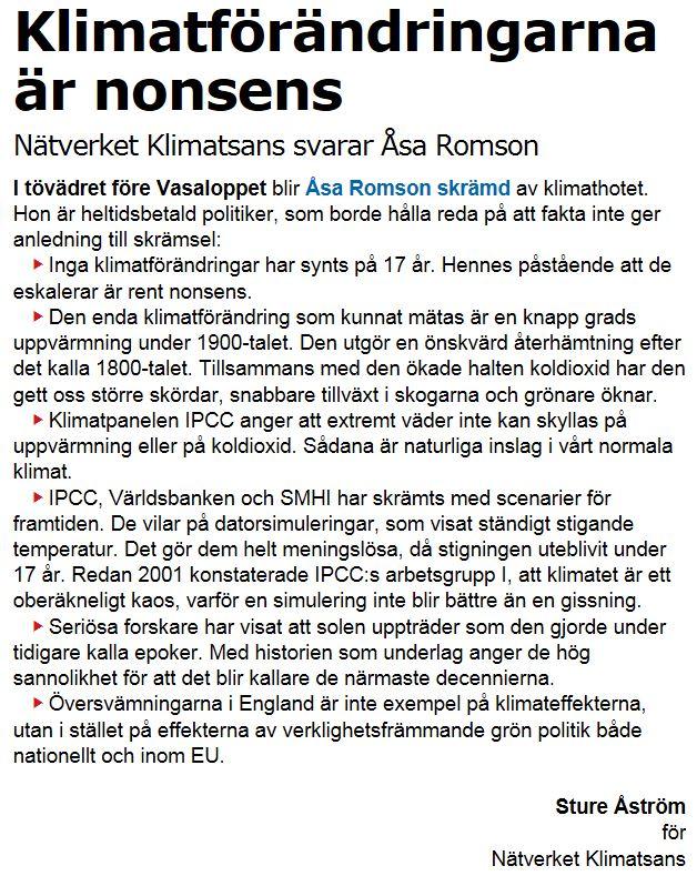 AB-140304-Romson