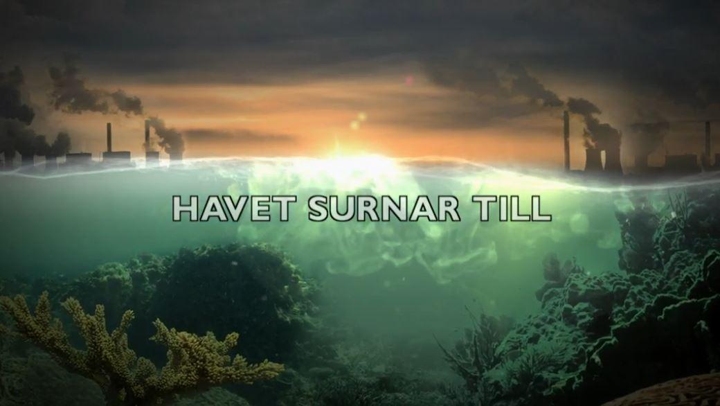 SVT-140714-Havet surnar