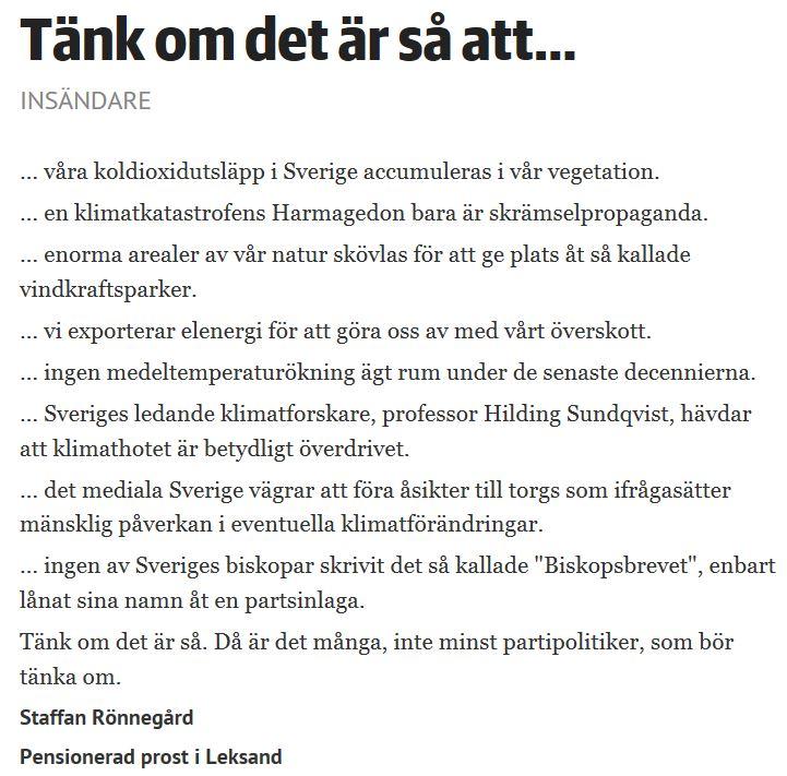 DT-140904-Tänk om