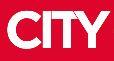 City-Logga