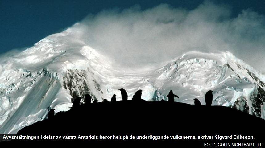 Klimat-150131-Antarktis