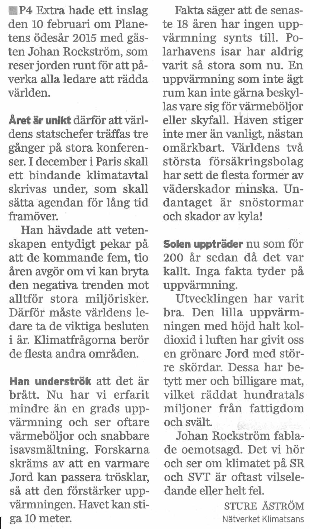 City-150217-Rockström