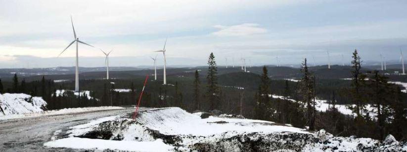 150318-Vindkraftverk-Västenorrland
