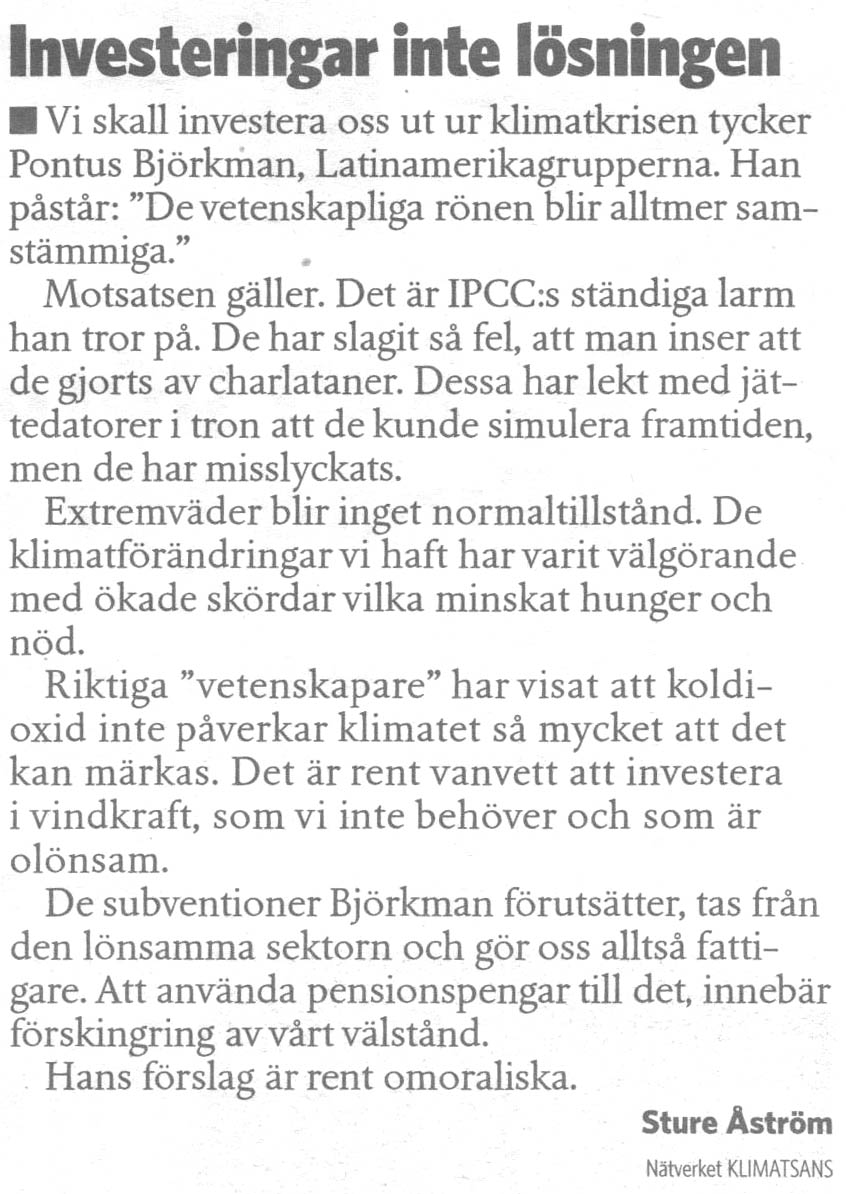SkD-150320-Björkman