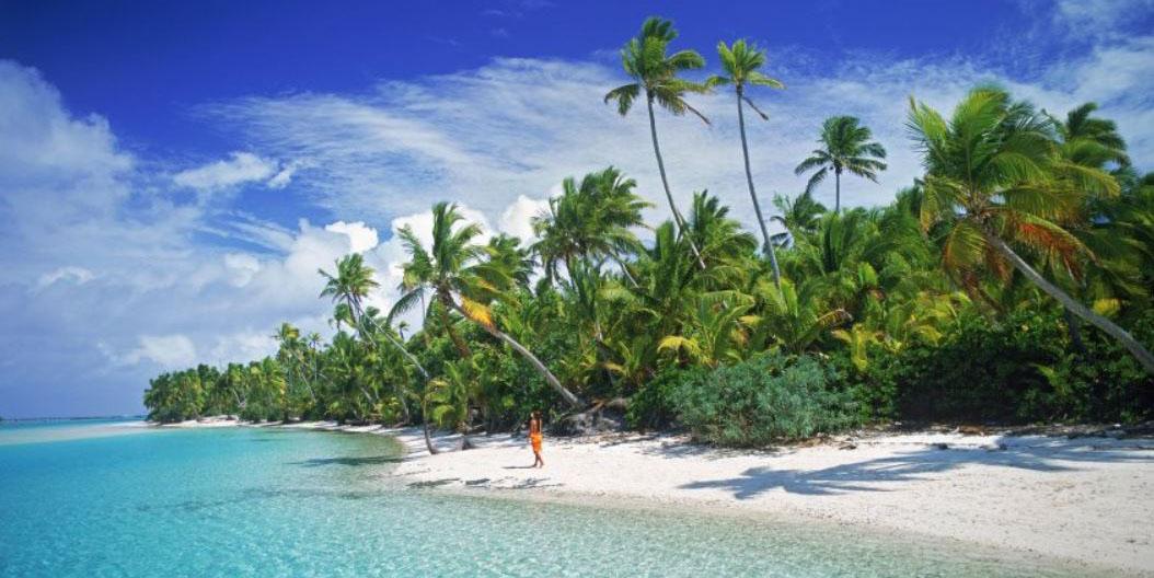 131231-Strand-Cook-öarna-B