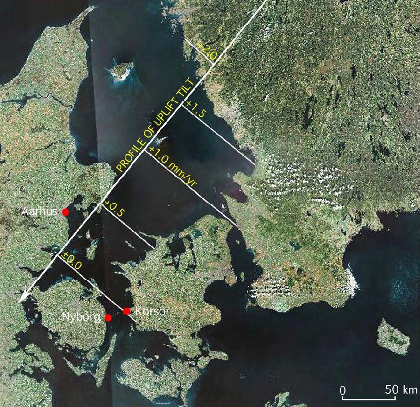 NAX-140814-Landhöjningen