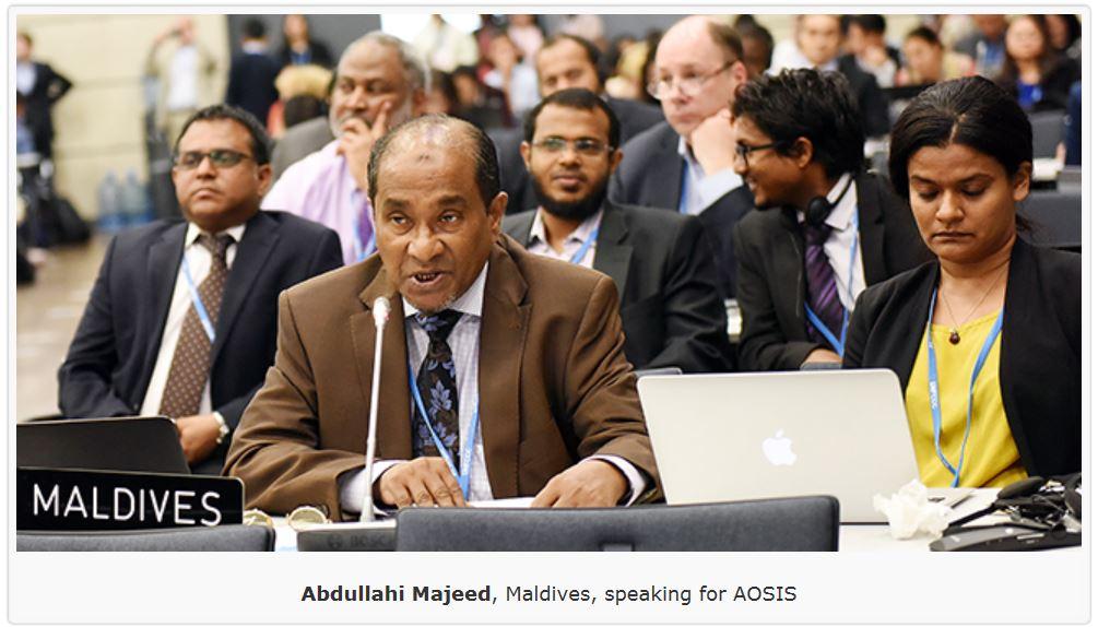 150614-Maldives-Majeed