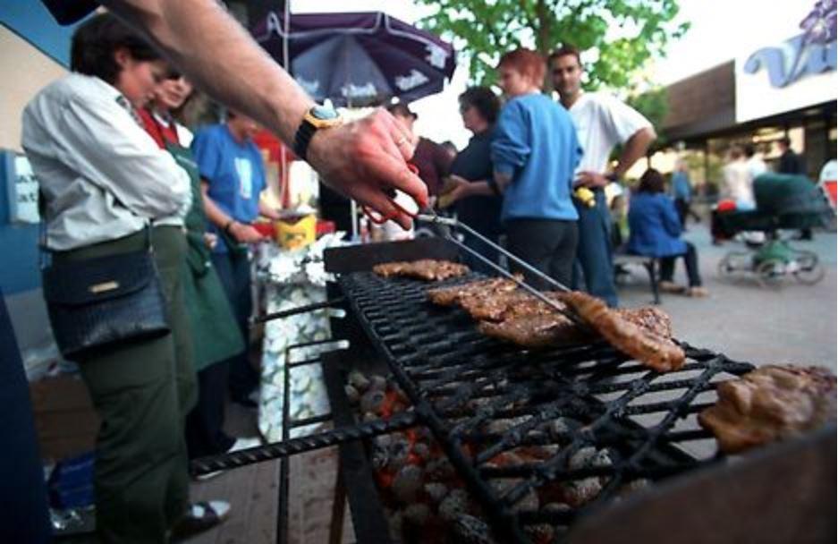 150630-Grill-kött