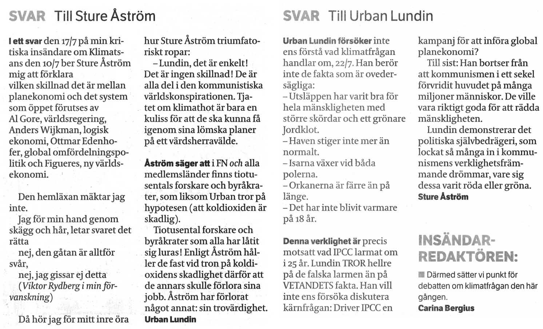 KK-150724-Lundin-2