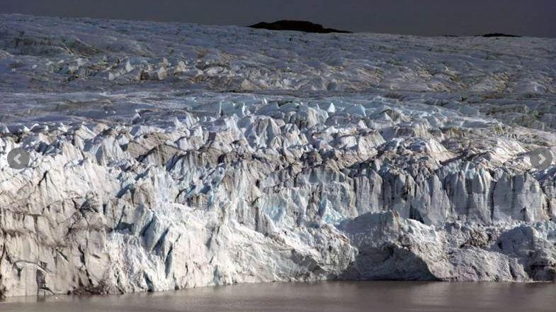 150805-Glaciär