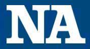 NA-Logga