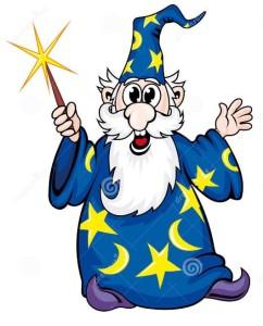 150919-Wizard