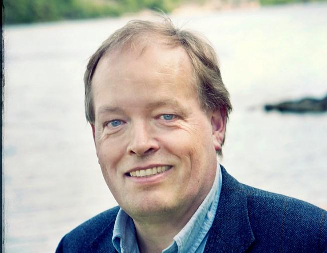 150920-Björn Risinger