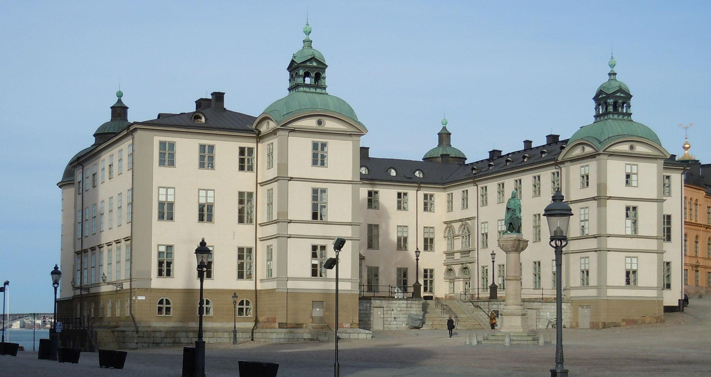 150920-Svea Hovrätt-1