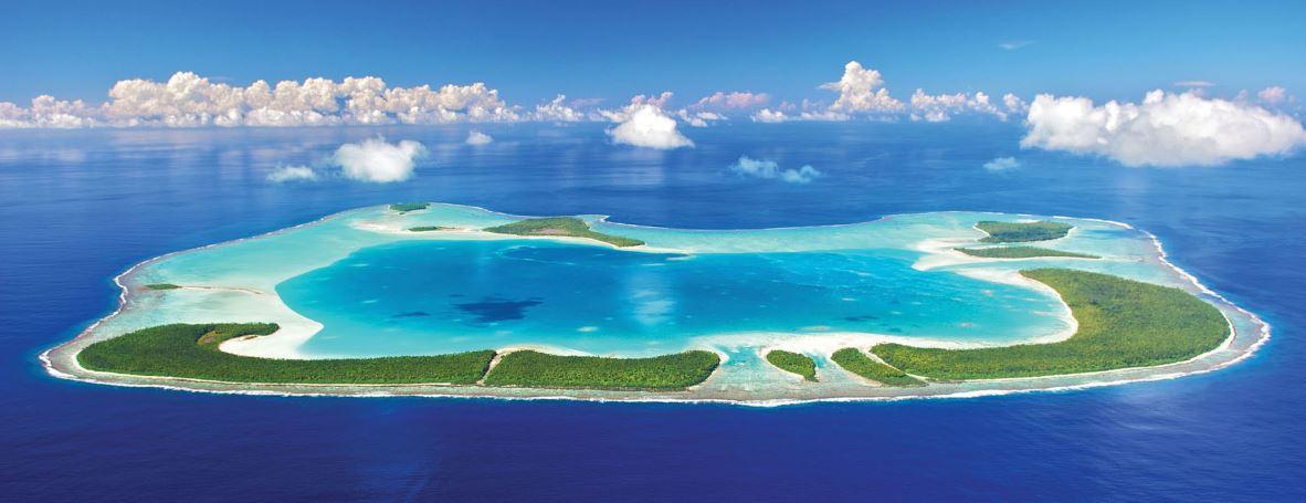 150401-Tahiti-Tetiaroa