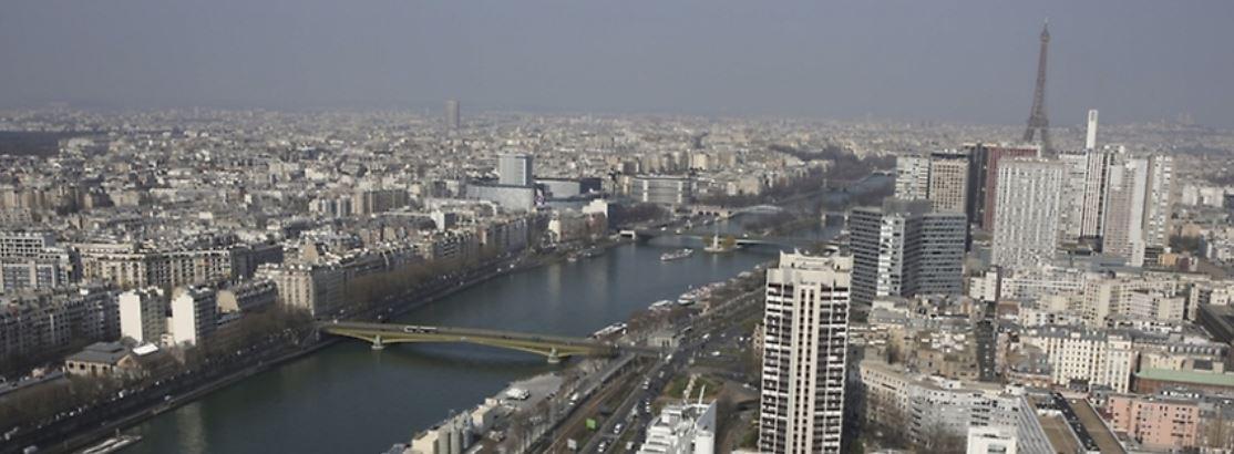 151001-Paris