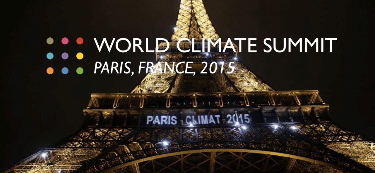 151102-COP21-Eiffel