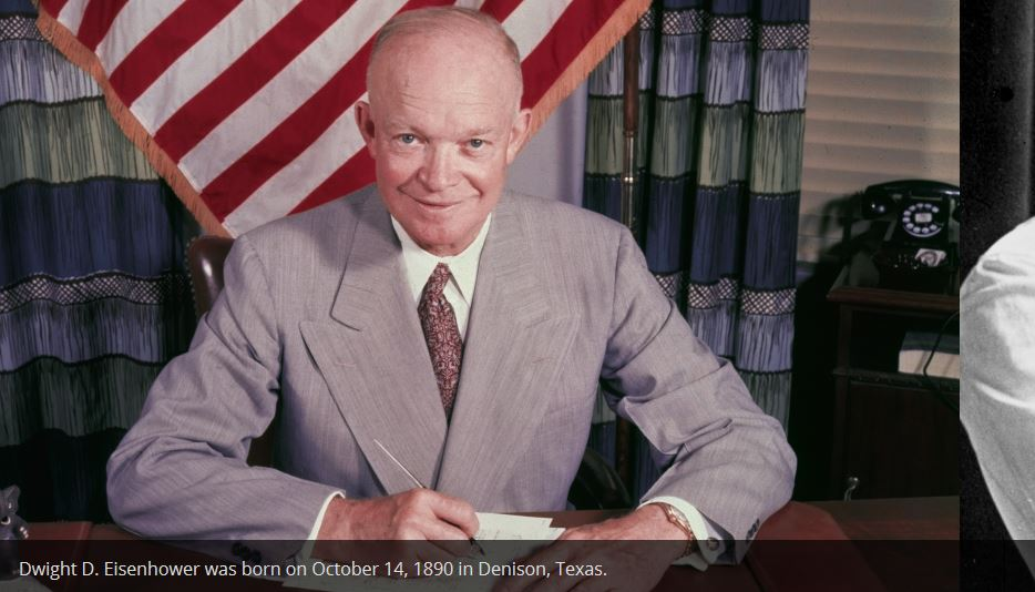 151108-Eisenhower