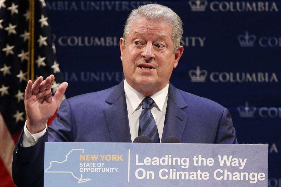 151111-Al Gore
