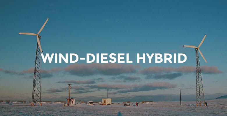 151122-Wind-diesel-hybrid