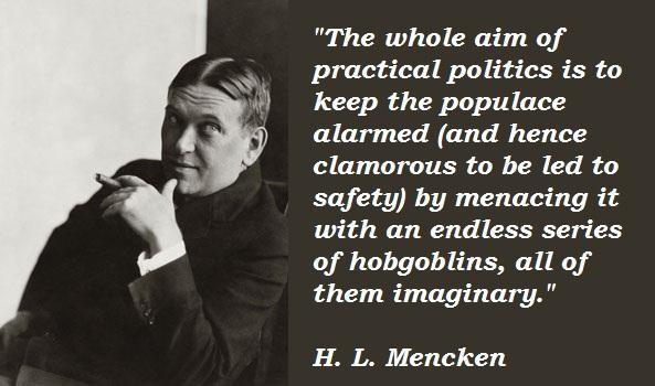 151127-Mencken-Alarmed-Clamorous