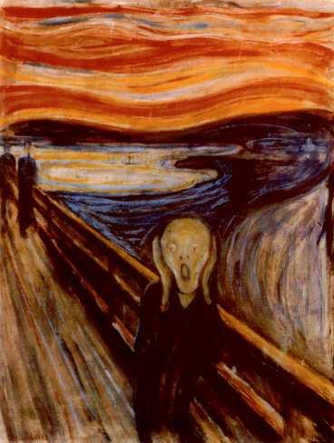 151127-Munch-Skriet