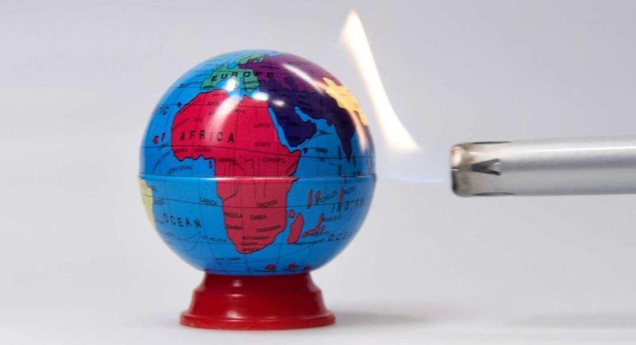 151130-Jorden bränns