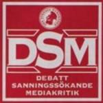 DSM-Logga