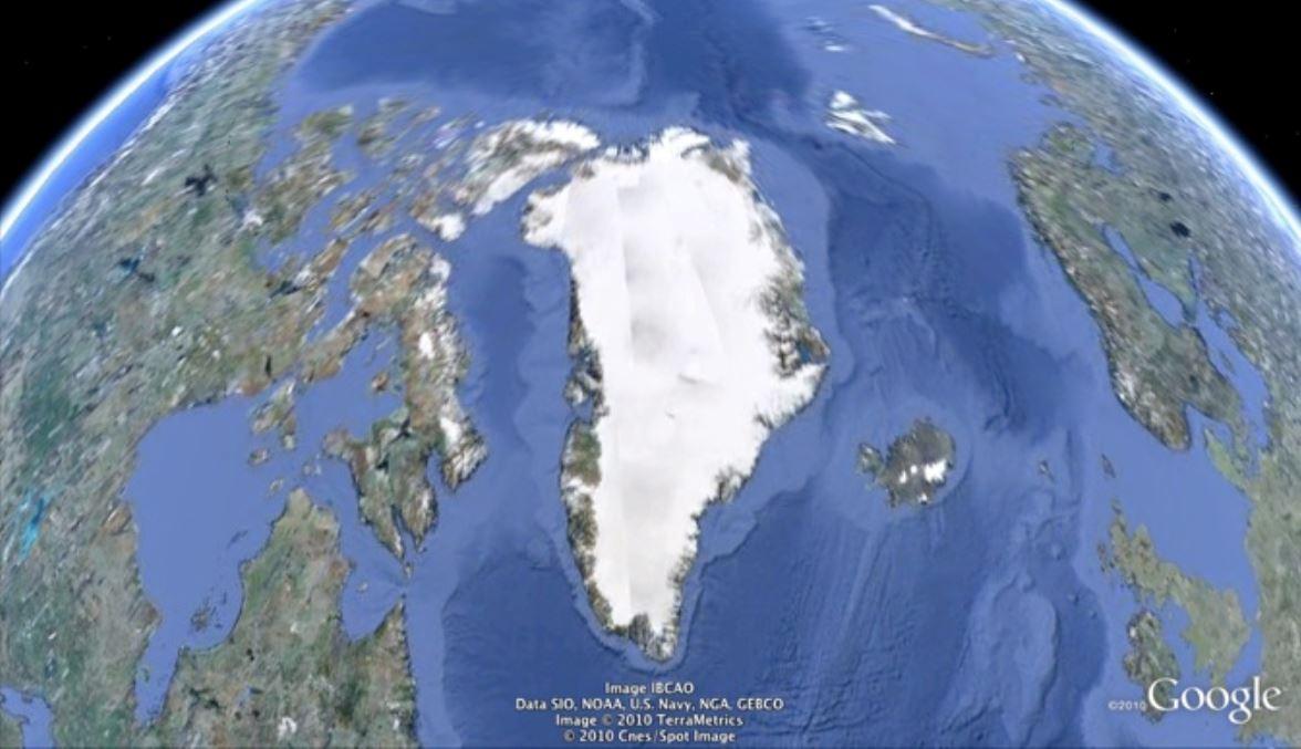 151214-Grönland-Glob