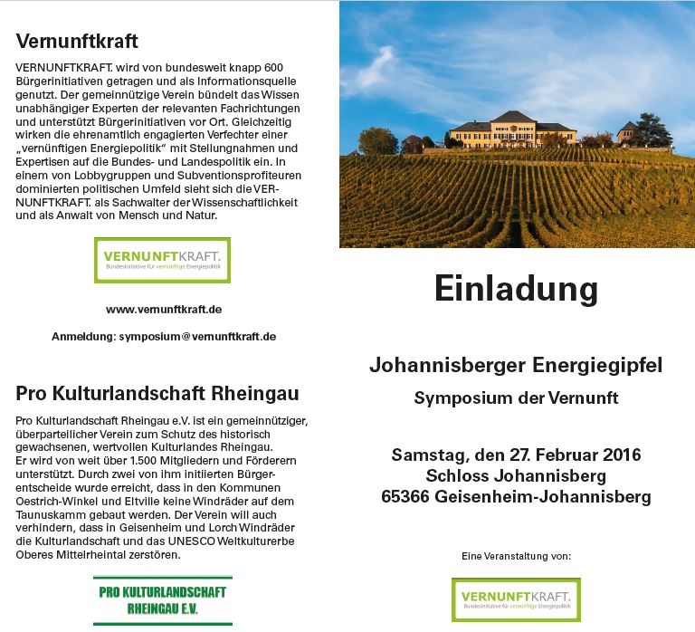 Schuster-160209-Energiegipfel-1
