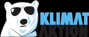 160423-Klimataktion-isbjörn