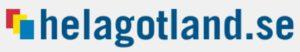 Gotland-Logga