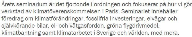 160627-Östersund-Innehåll