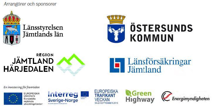 160627-Östersund-Sponsorer