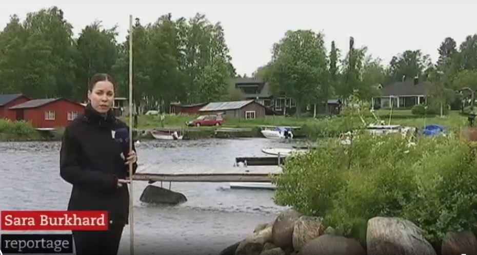 160710-SVT-Burkhard-Mätsticka