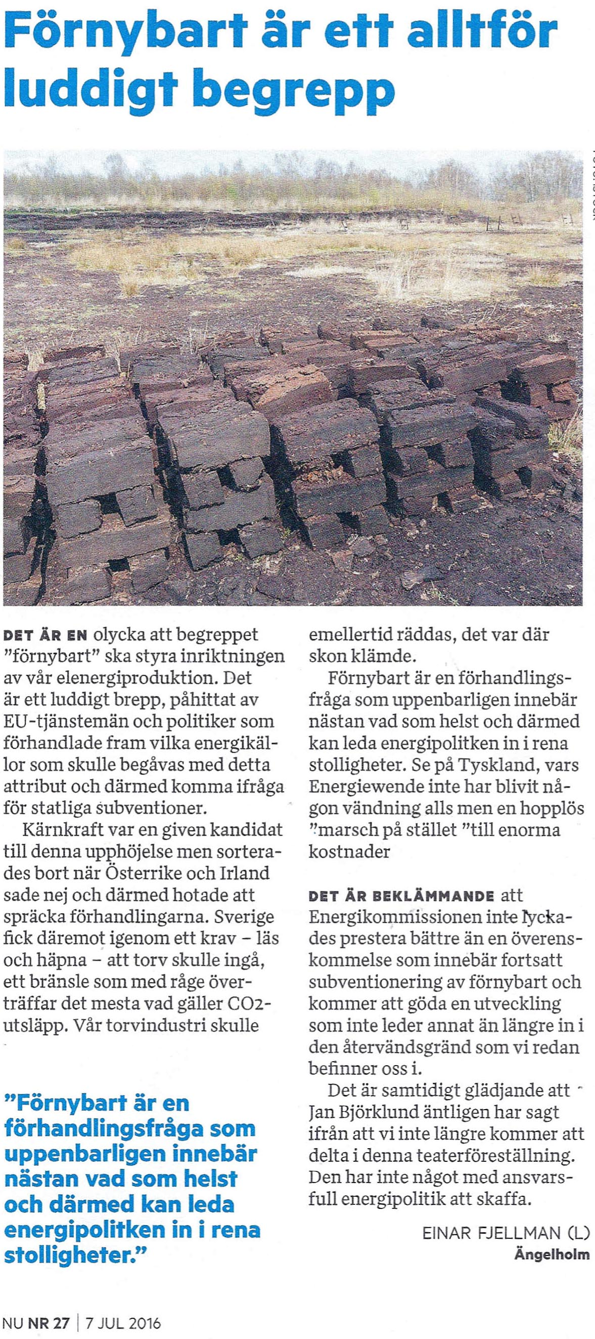 Fjellman-160707-NU-Förnybart