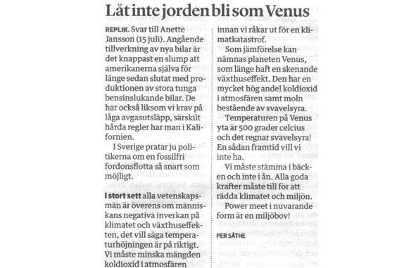 VLT-160719-Per Såthe-Venus-2