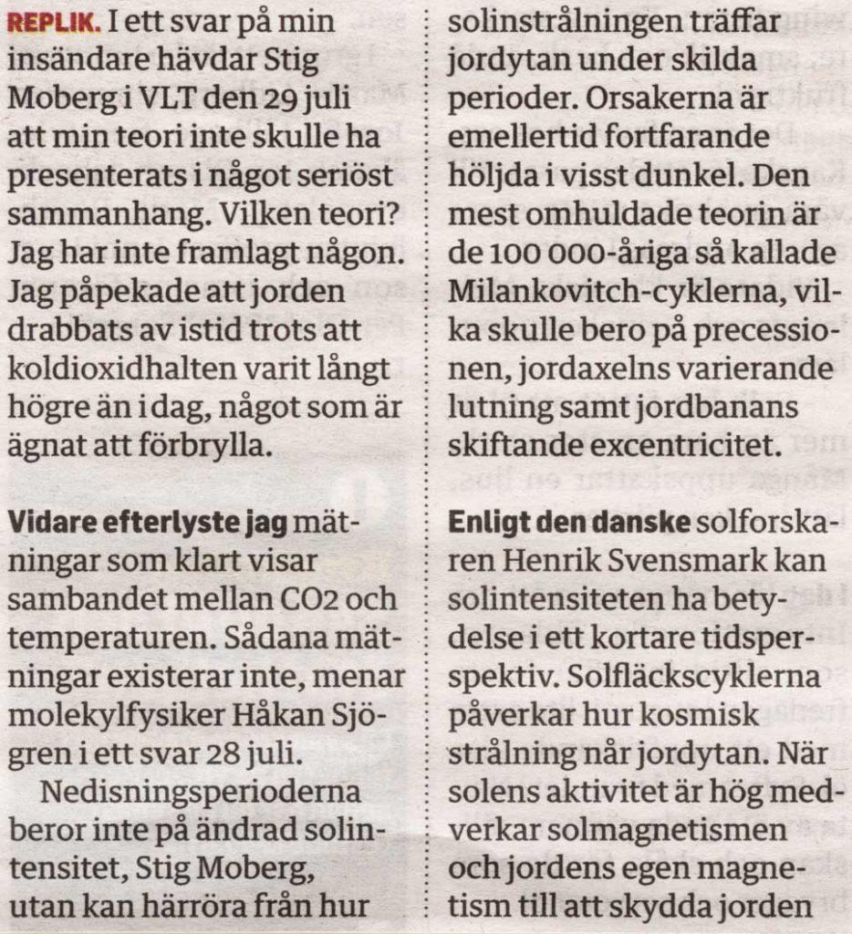 VLT-160805-Göran Gustafsson-Istid-1