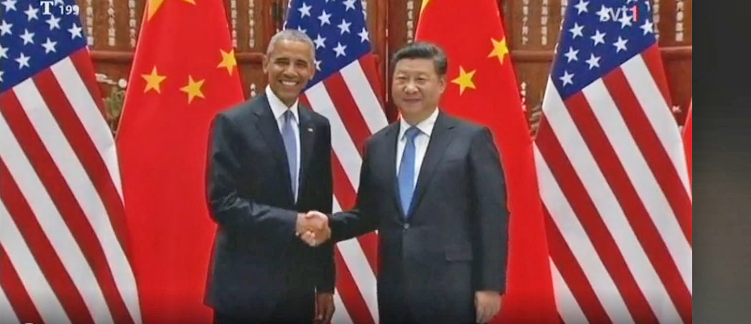 160903-Obama-Xi Jinping-Rapport-1
