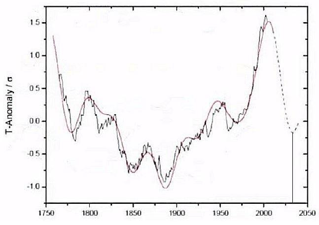 161021-weiss-8-2050