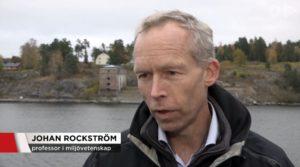 161015-rockstrom-tv4