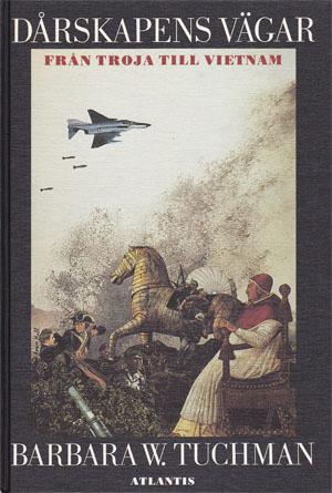 161211-darskapens-vagar-300